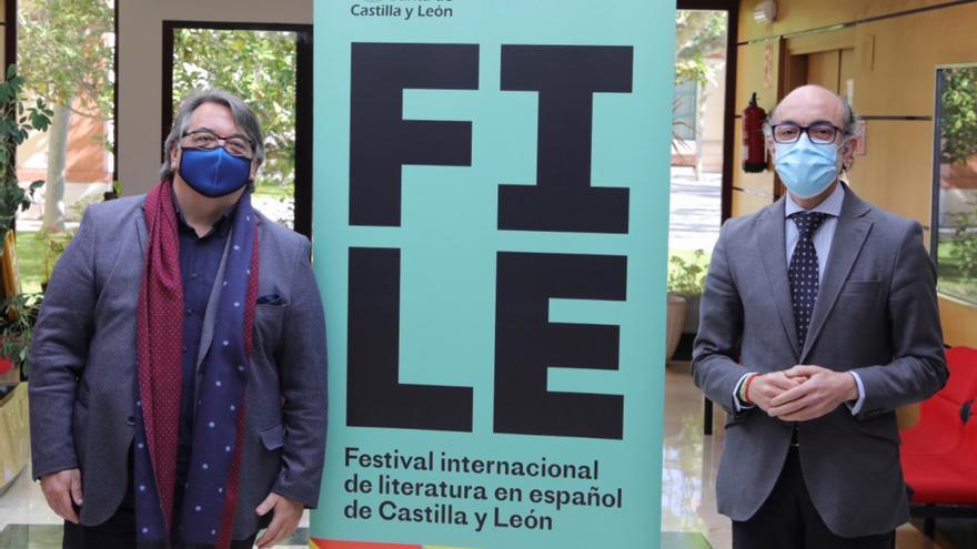 I Festival Literatura en Español reivindicará el origen mestizo de la lengua