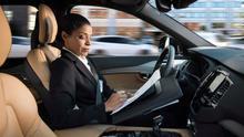 El coche autónomo será una realidad en pocos años pero, ¿realmente los usuarios quieren dejar de conducir?