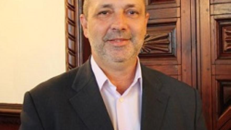 Juan Ramón Felipe-2 - Juan-Ramon-Felipe-2_EDIIMA20131029_0803_1