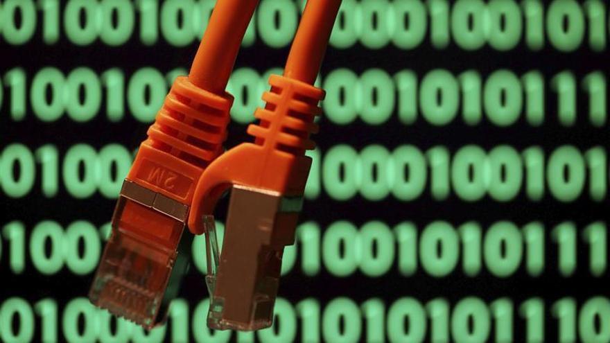 El 87,4 % de los contenidos consumidos en internet en 2015 fueron pirateados