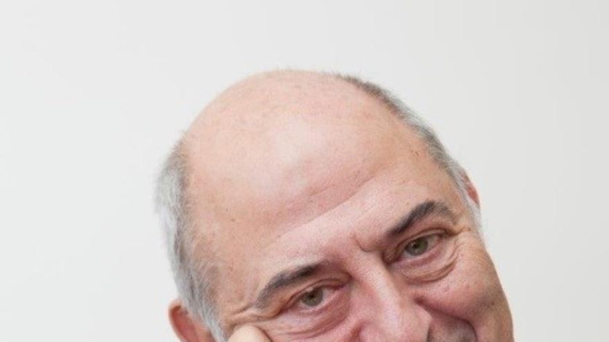 José Antonio Marina, en una imagen de archivo