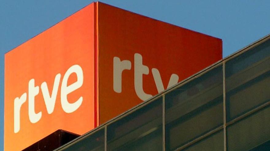 TVE prepara una serie con Globomedia y un drama de abogados