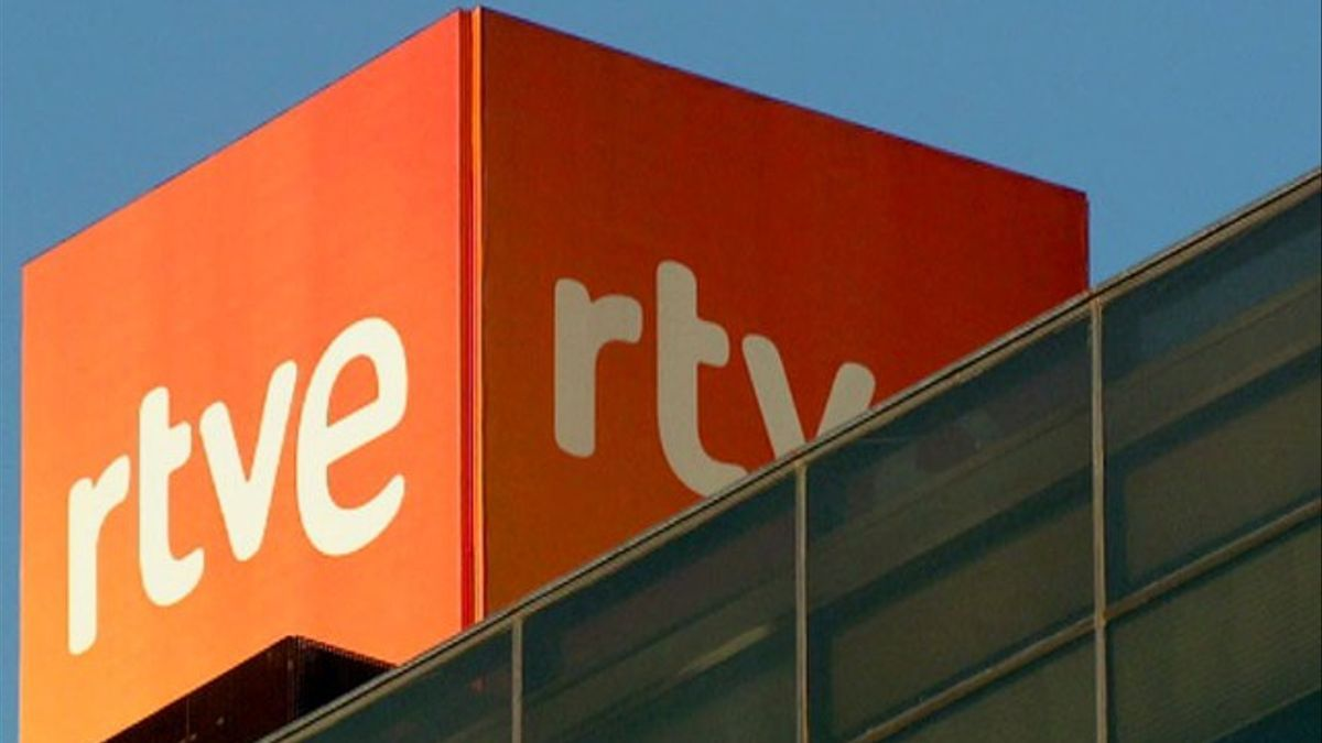 RTVE - sede 642