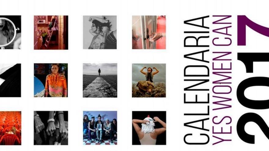 Calendaria de la UGR