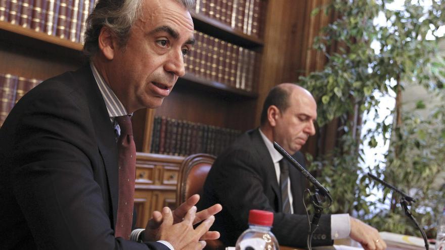 Hacienda crea una oficina para frenar los abusos fiscales de multinacionales