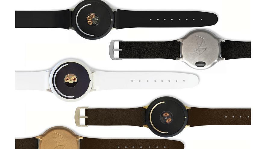 Algunos investigadores sí creen que los 'wearables' puedan tener aplicaciones clínicas