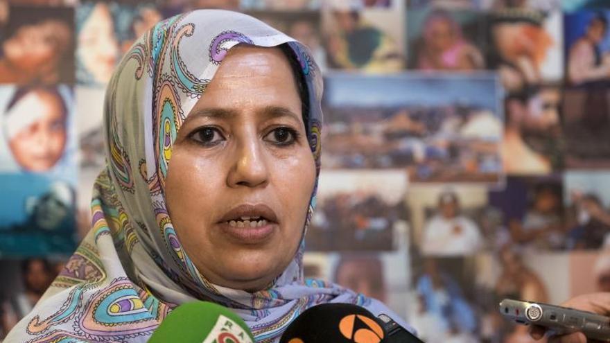El Polisario acusa a España de traicionar a los saharauis con un acuerdo ilegal