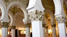 Sinagogas históricas españolas: la huella de los hijos de Sefarad