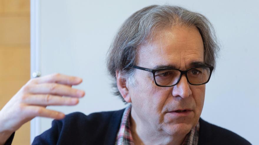 Barcelona contará con un nuevo Festival de Novela de Ciencia Ficción y Fantasía