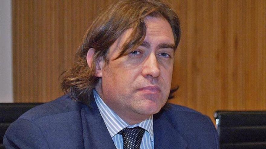 """El Secretario de Pesca destaca el """"peso"""" del sector español en la feria de Bruselas"""
