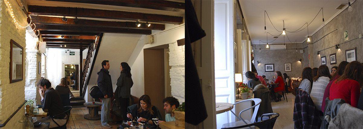 Díptico local Mur_Malasaña a mordiscos_Mur café