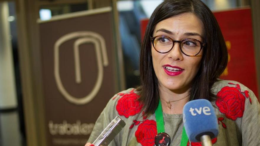 Los expertos defienden un uso correcto del español sin exagerar de extranjerismos