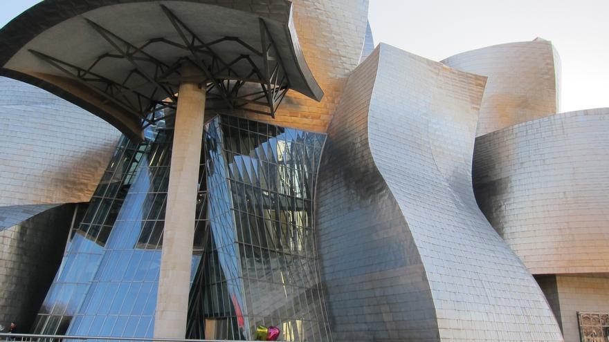 Un total de 150 empresas turísticas de 60 países debaten en Bilbao sobre el futuro de las agencias de viajes