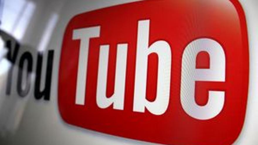 YouTube busca estrellas