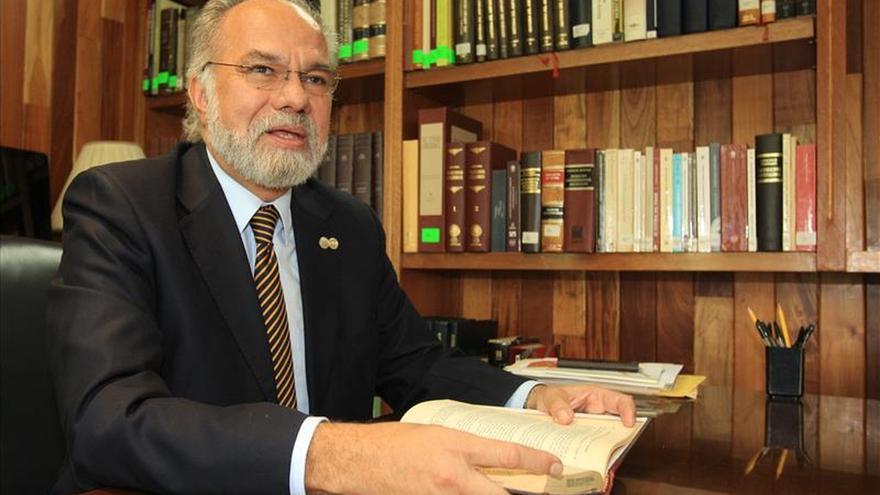 El fin del bloqueo es necesario para mejorar DDHH en Cuba, según CIDH