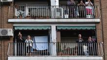 El Banco de España teme que la crisis del coronavirus agrave las dificultades de acceso a la vivienda y los riesgos del mercado inmobiliario
