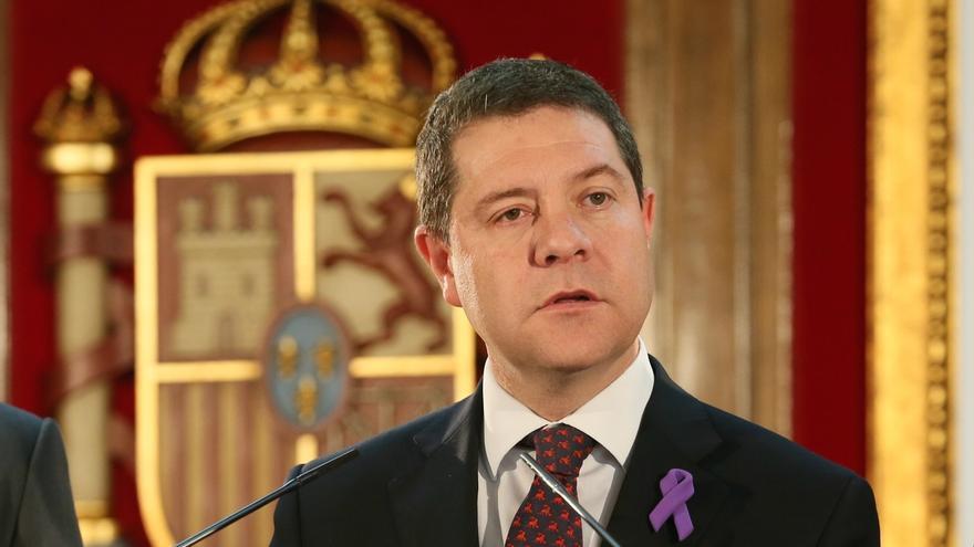 """Page aconseja a Pedro Sánchez y al resto de candidatos """"evitar errores"""" en el debate a cuatro de mañana"""