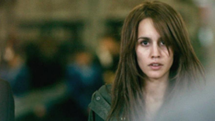 'Sin Identidad' vuelve este miércoles a Antena 3, contra 'Avatar' en Telecinco