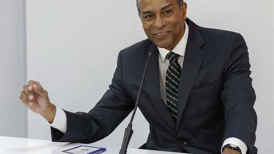 """Óscar Elías Biscet dice que Cuba ya no puede """"derrocar"""" a la oposición"""