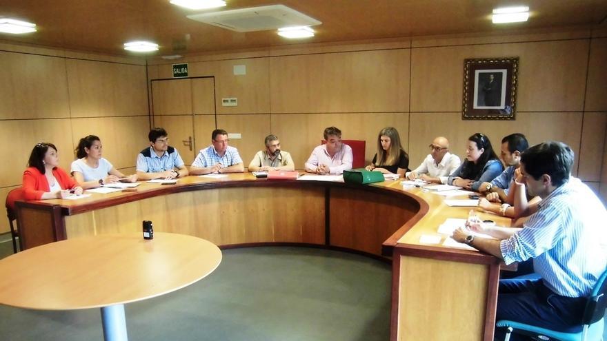 Abogado reclama 800.000 euros en honorarios impagados por llevar recurso del Ayuntamiento con Nocanor