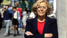 El Ayuntamiento de Madrid achaca la financiación de una escuela de tauromaquia a la herencia del PP