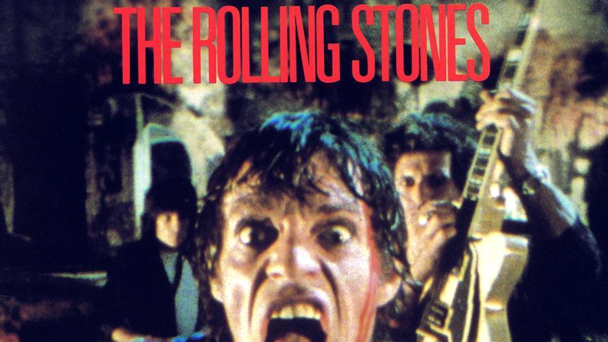 Los Rolling Stones boicotean la campaña de Donald Trump
