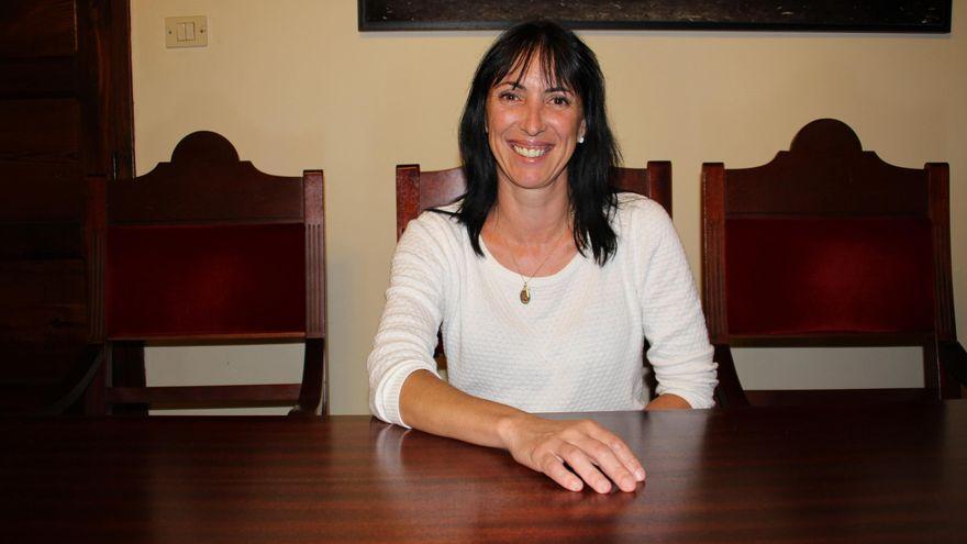 CC en Puntagorda exige a la concejal vacunada que se disculpe ante los vecinos