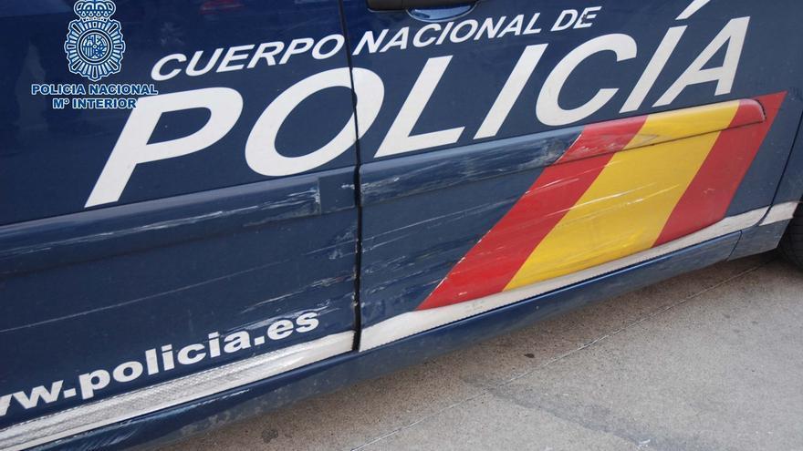 El ministro del Interior y Fernández Vara presiden este jueves el acto central del Día de la Policía en Badajoz