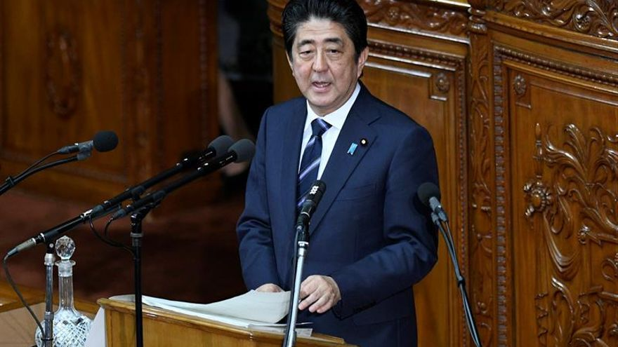 Pekín pide a Abe visitar memoriales de guerra en China, no sólo Pearl Harbour