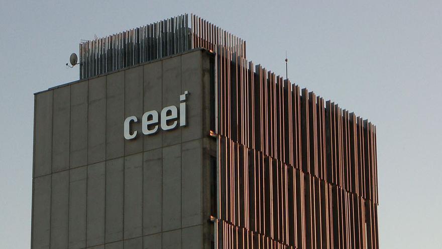 CEEI de Albacete