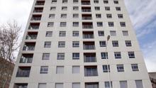 Barcelona forzará a las promotoras inmobiliarias a destinar un 30% de los pisos a uso social