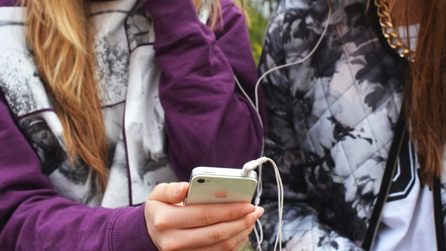 Los 'millennials' se están empezando a incorporar al mercado de trabajo (Imagen: Pexels)