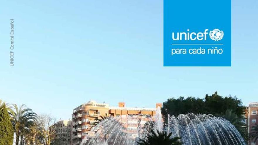 Cuatro de cada diez niños en la Región de Murcia está en riesgo de pobreza