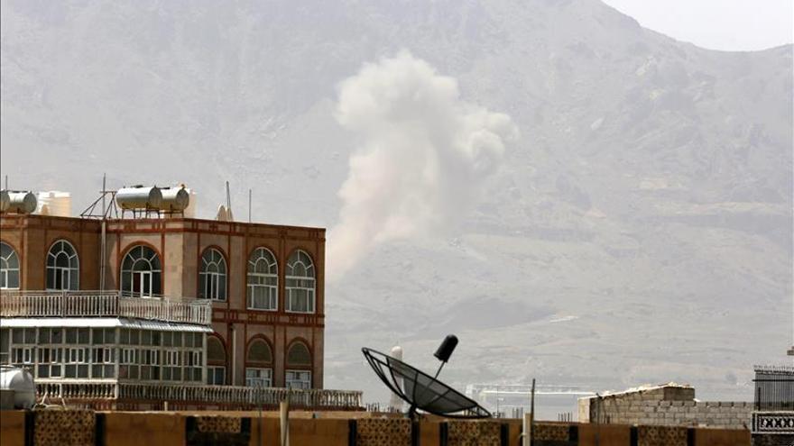 Las negociaciones sobre el Yemen se reanudarán el 28 de mayo en Ginebra