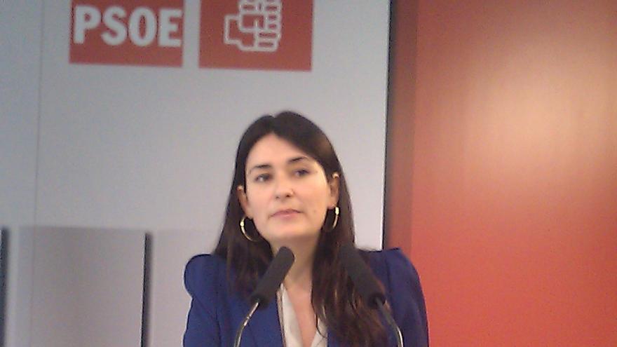 PP y CiU frenan una pregunta del PSOE por adjetivar las opiniones de Fernández Díaz sobre el matrimonio homosexual