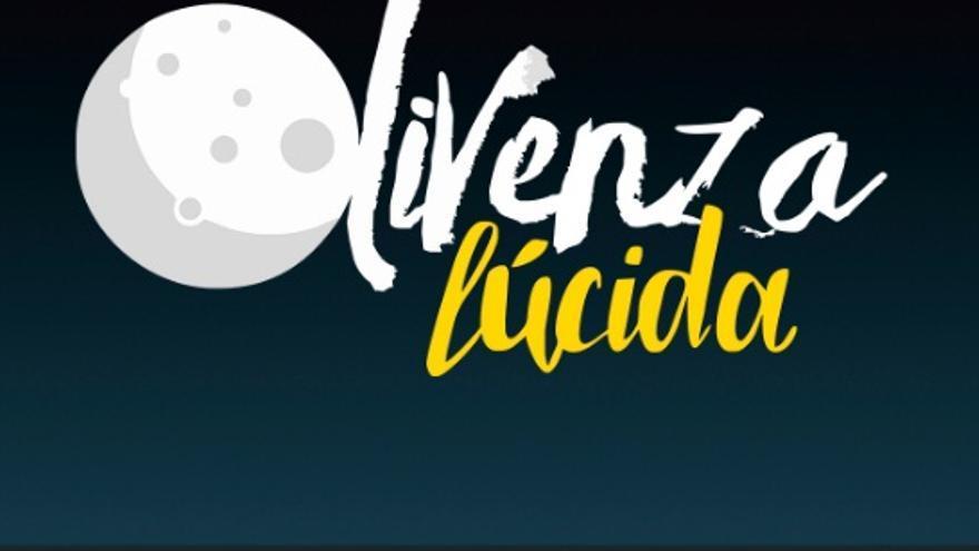 'Olivenza Lúcida'