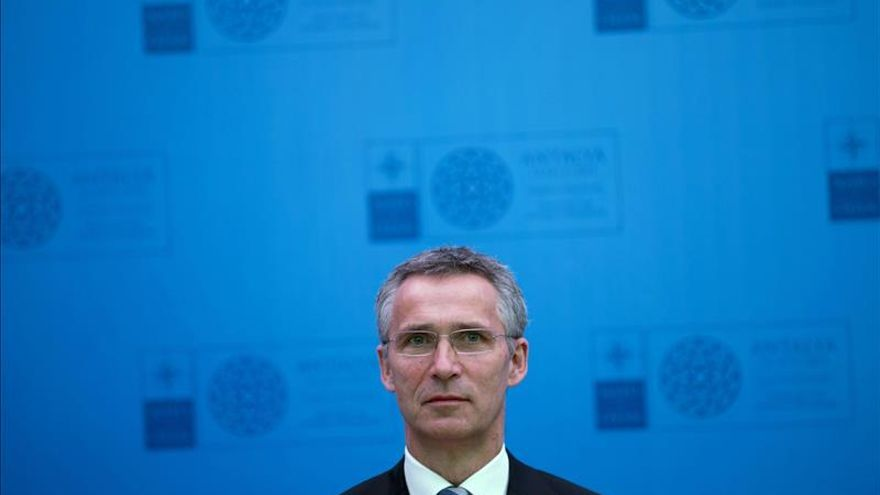 """La OTAN prepara directrices para una """"presencia continuada"""" en Afganistán"""