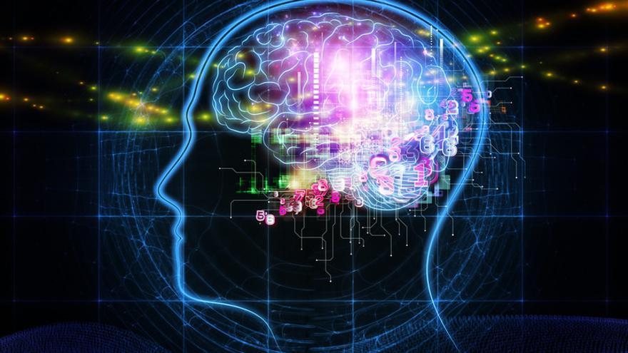 Los expertos de la alianza alertan de los riesgos de un mal uso de la inteligencia artificial.