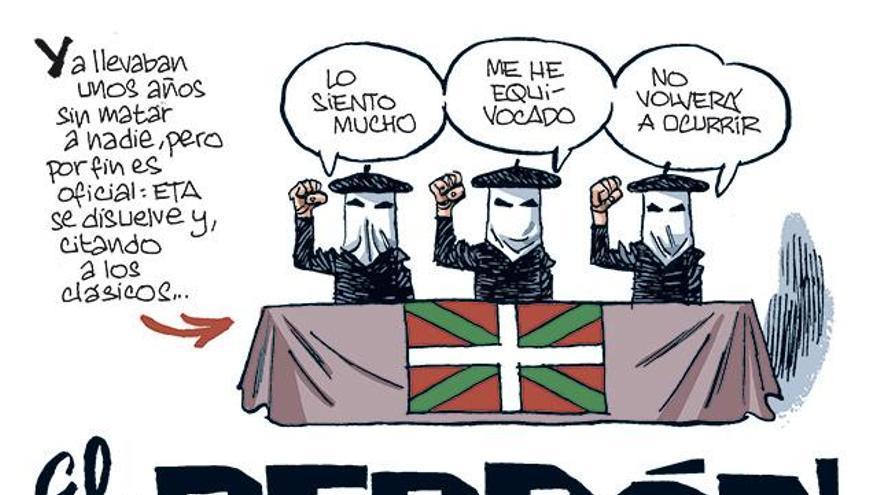 Humor Gráfico - Página 2 Tira-Fontdevila-perdon_EDIIMA20180421_0434_19
