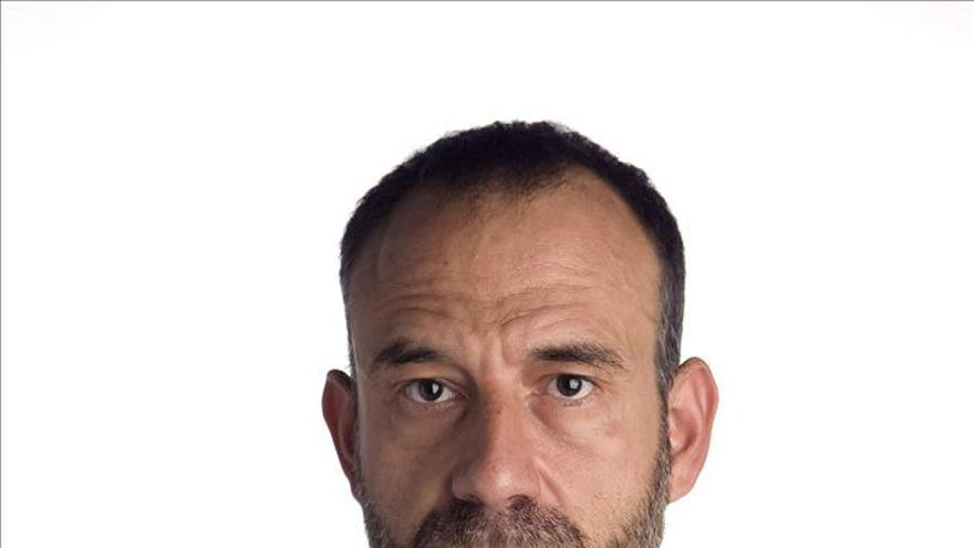 Secuestrado en Siria el enviado especial de El Periódico, Marc Marginedas