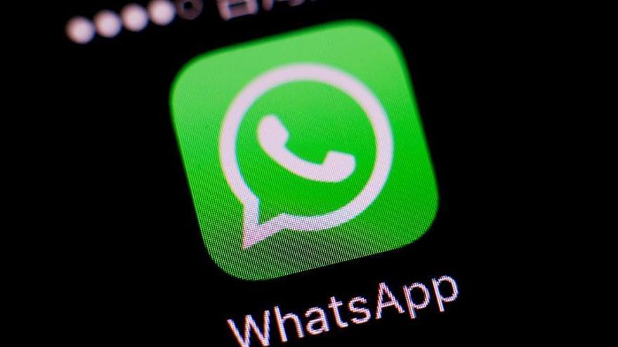 Europa quiere evitar que WhatsApp intercambie datos personales con Facebook