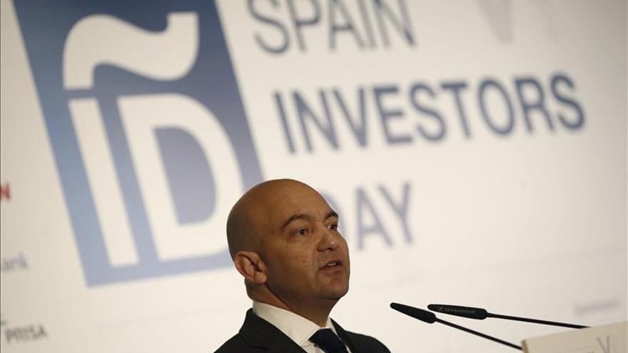 La India y España tratarán sobre infraestructuras y vuelos directos