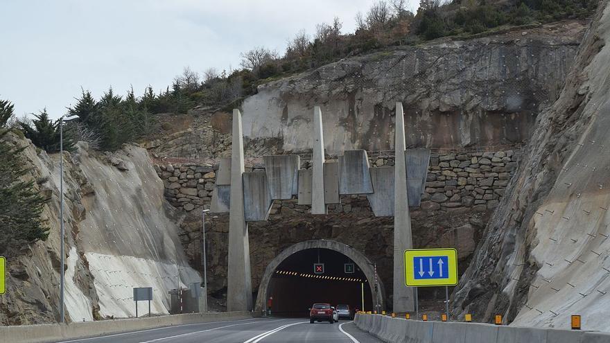 Obras en Monrepós, Huesca, Marc Celeiro.
