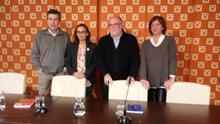 La asociación Federalistas de Cantabria inicia su andadura para impulsar el federalismo y la reforma constitucional