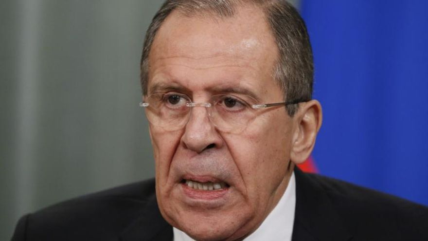 Rusia espera que el Gobierno sirio no se deje provocar