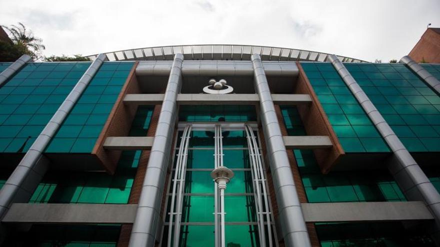 El banco Banesco USA acuerda compra de banco de Florida al Banco Espírito Santo