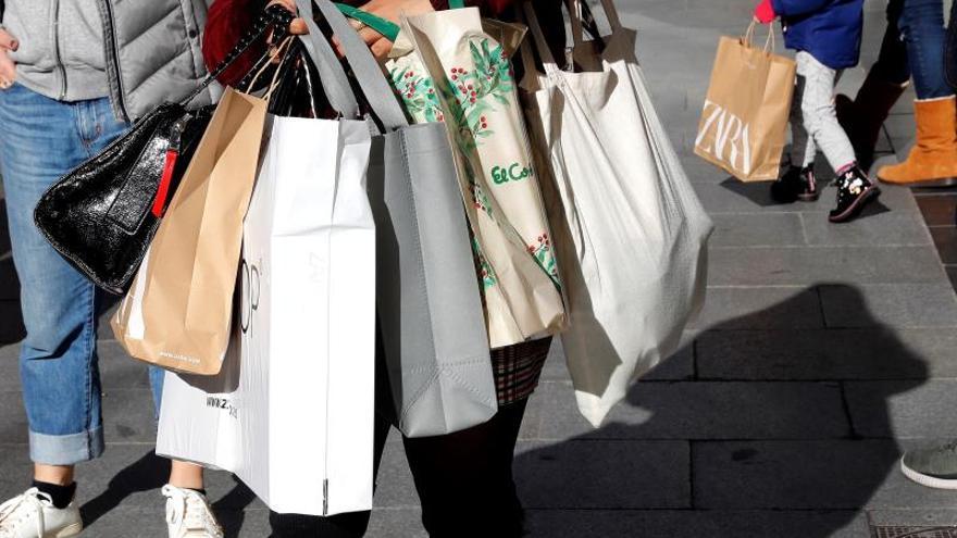 ¿Es sostenible estar a la moda?