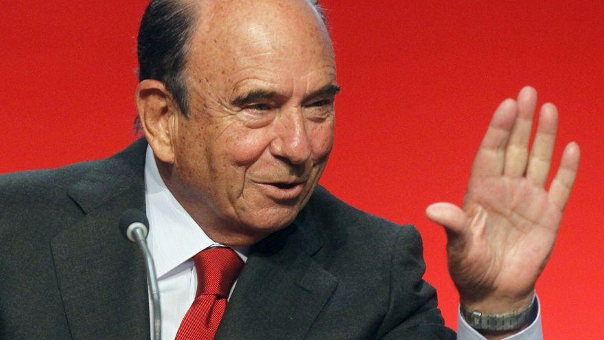 Filial mexicana de Grupo Santander coloca mañana en bolsa 25% de su capital