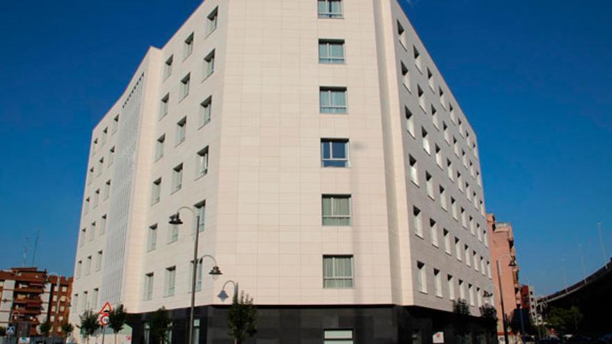 Aparece otro foco de coronavirus en una residencia de Bilbao con 22 positivos y son ya 85 casos activos en centros de Bizkaia
