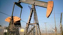 El petróleo de Texas cierra con una subida del 4,3 % por datos positivos sobre China